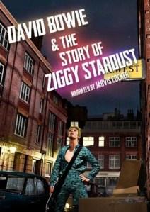 david-bowie-y-la-historia-de-ziggy-stardust 2012