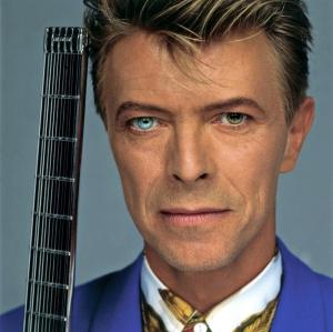 David-Bowie-hottest-actors-36889055-800-798
